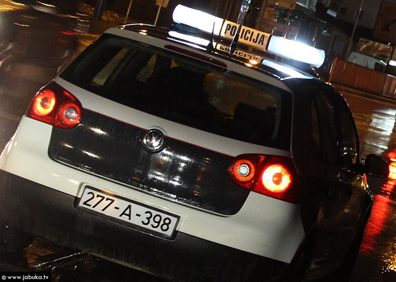 policija_noc