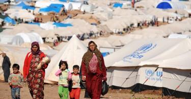 sirija_izbjeglice