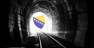 tunel_bih