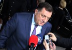 Milorad Dodik