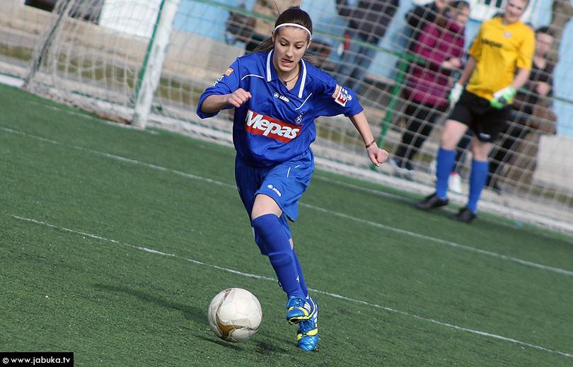 Katarina Ljubić