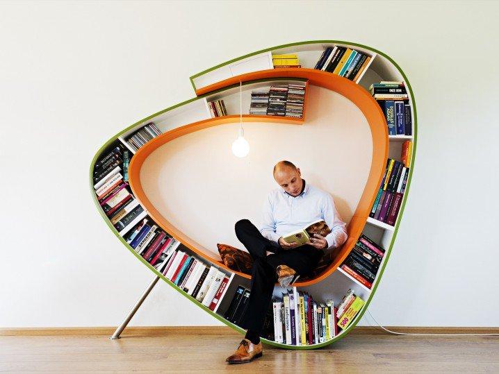 15-Unusual-Bookshelves-Ideas9-718x539