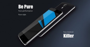 Be-Pure_Banner_01