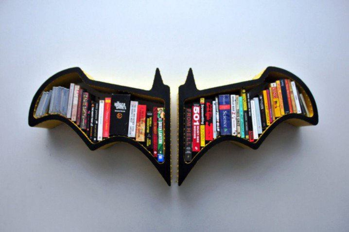 Creative-Bookshelves-and-Bookcases-Decorations-Ideas-718x477