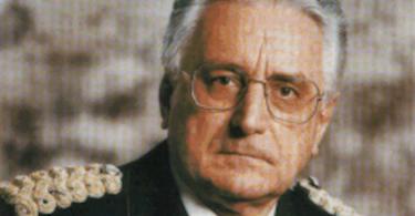 Dr-Franjo-Tudjman-1996-2-656x365