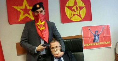 Mehmet-Selim-Kiraz