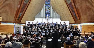Uskrsni-koncert-u-Mostaru-2015