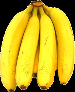 banane_jabukatv