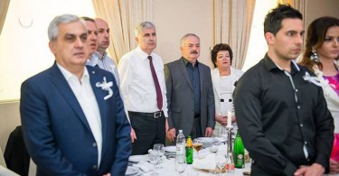 beljo_svatovi_2