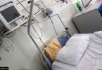 bolnica_krevet