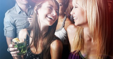 cure-party-izlazak-zabava