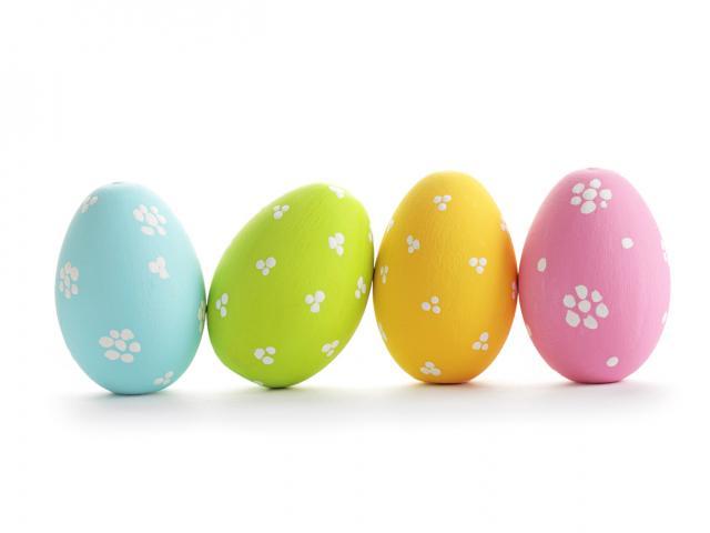 easter_eggs_shutterstock__medium_4x3