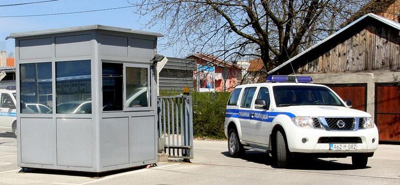 granicna_policija