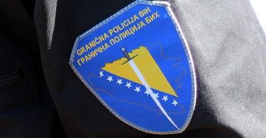 granicna_policija_bih_3