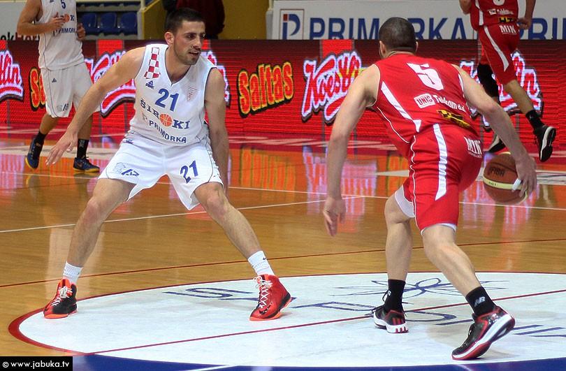 Josip Naletilić