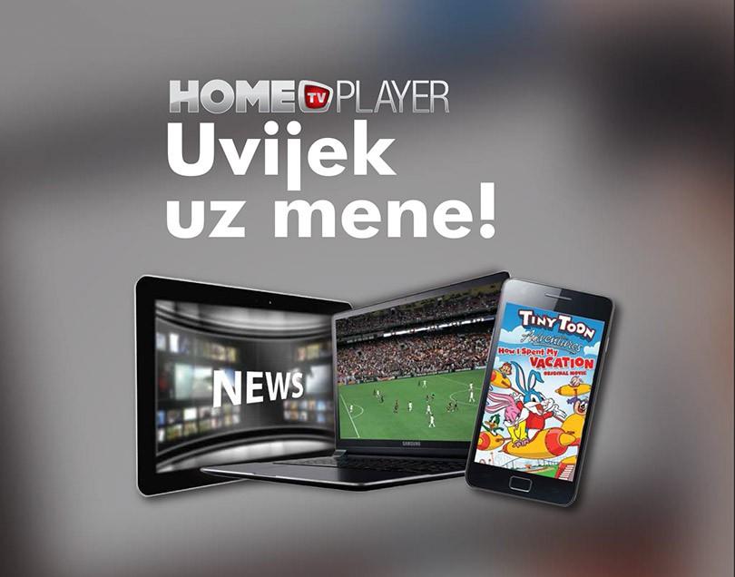 home-tv