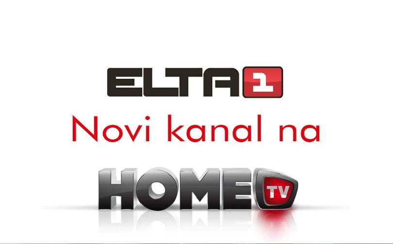 home-tv-novi-kanal