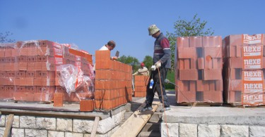 obnova kuće kuća