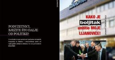 knjiga_lijanovic