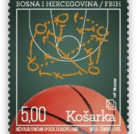 kosarka2015