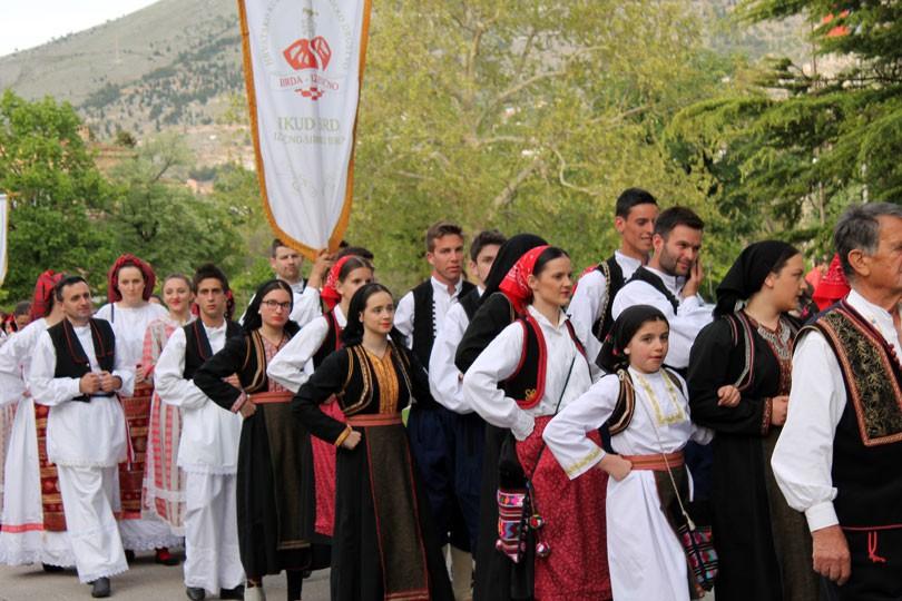 Foto: Treci.ba