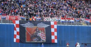 navijaci_hrvatska
