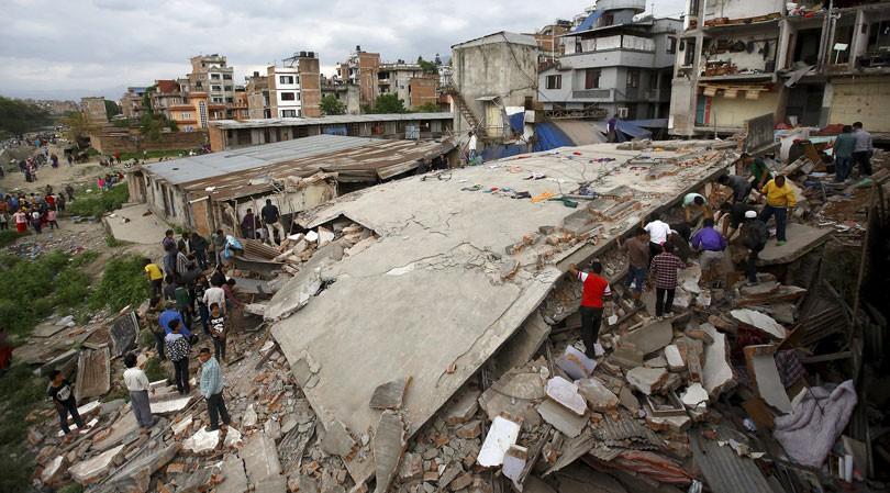 nepal-potres