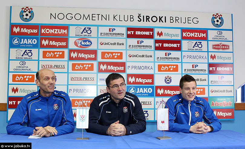 nk_siroki_press_1