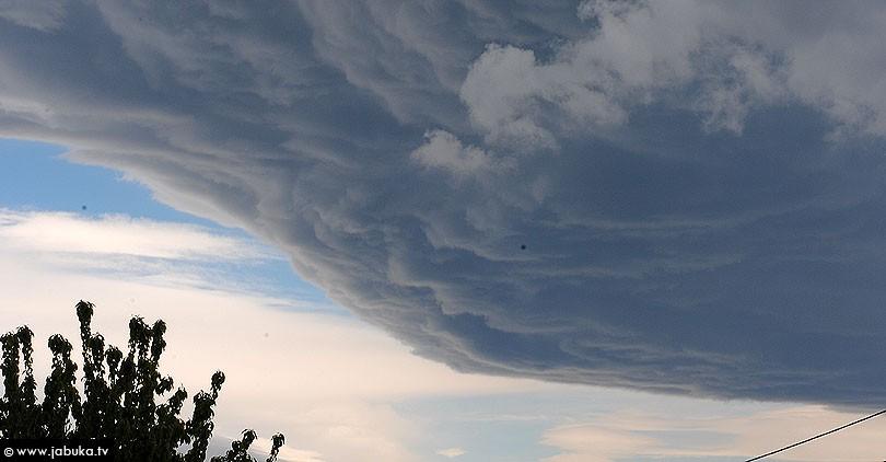 oblacno_oblaci