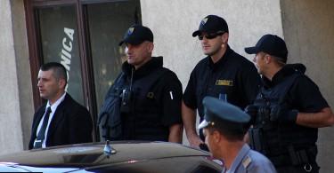 policija_pratnja