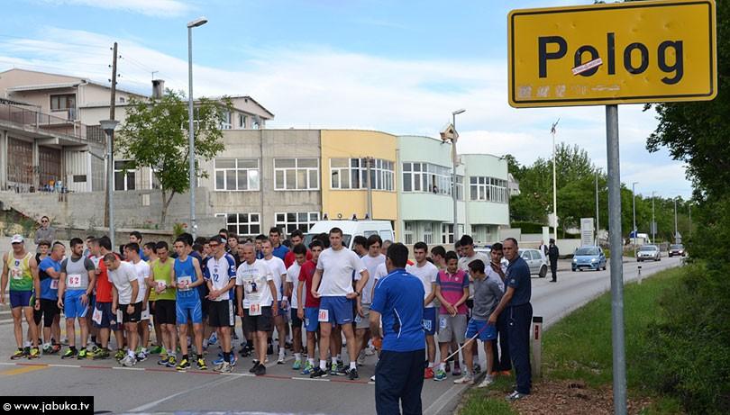 polog_maraton