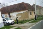 pozega_policija
