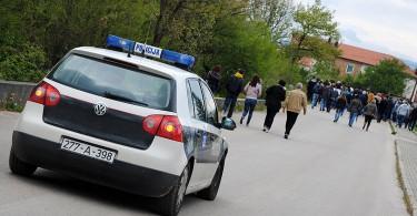 put_kriza_policija