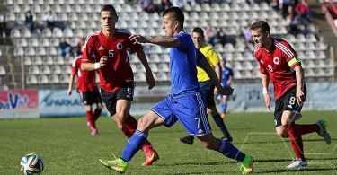reprezentacija-u19-bih-albanija4