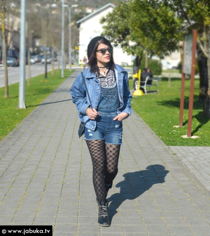 sara-mihaela-dedic-street-style-ljubuski-moda.jpg