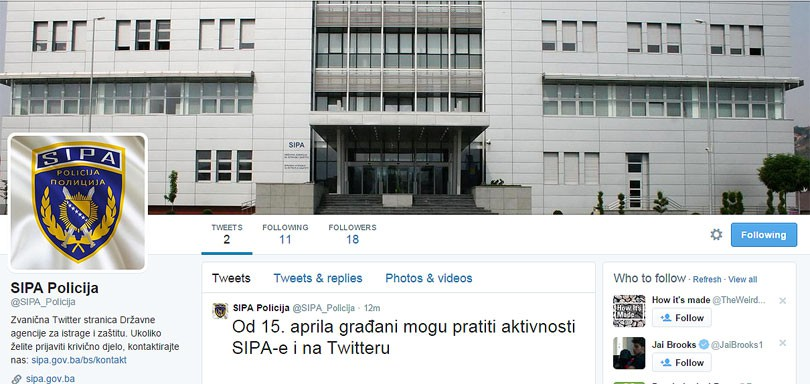 sipa_twitter