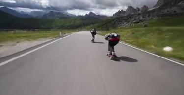 skeatboarding_jabukatv