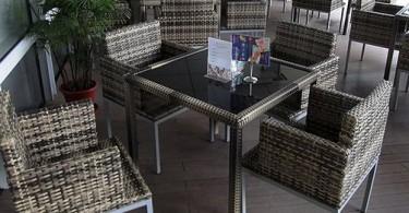 sol-stolice-kafic