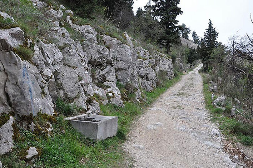 Foto: zupa-stolac.com