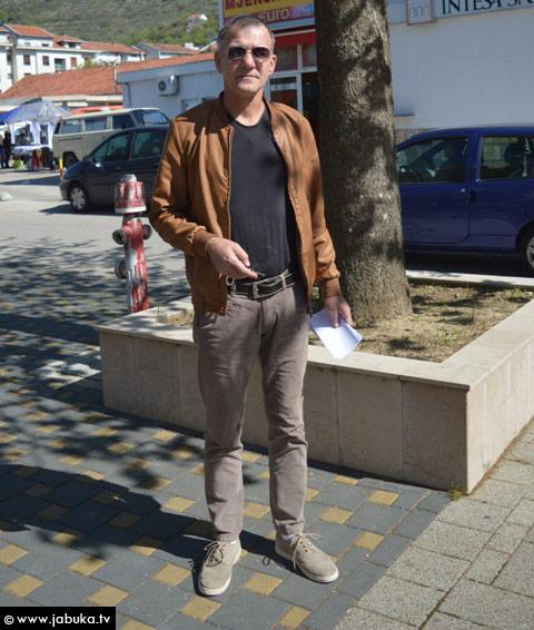 street-style-ljubuski-jabuka-tv