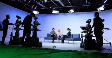 studio_TV