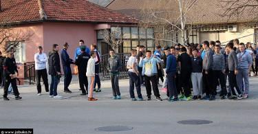 ulicne_utrke_siroki_1