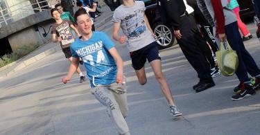 ulicne_utrke_siroki_12
