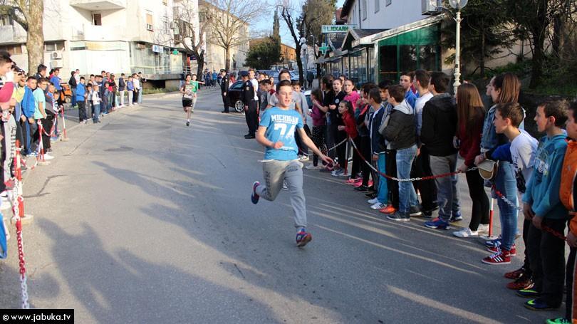 ulicne_utrke_siroki_13