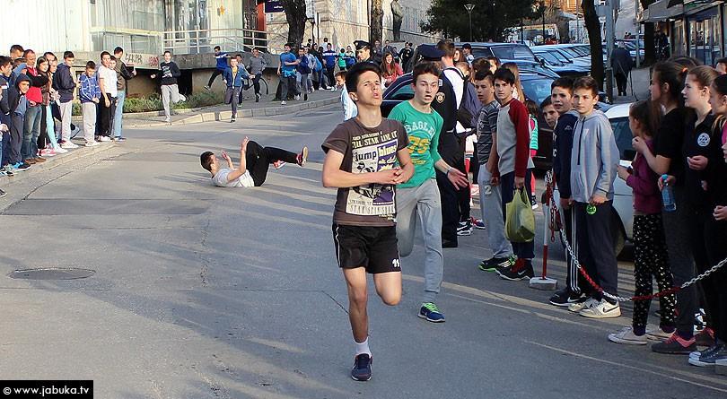 ulicne_utrke_siroki_14