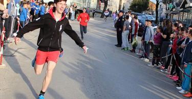 ulicne_utrke_siroki_15