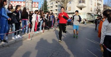 ulicne_utrke_siroki_16