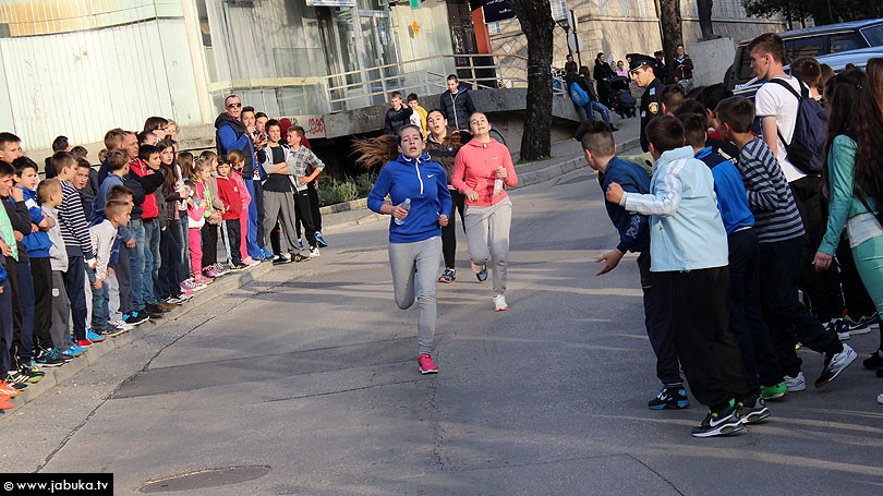 ulicne_utrke_siroki_18