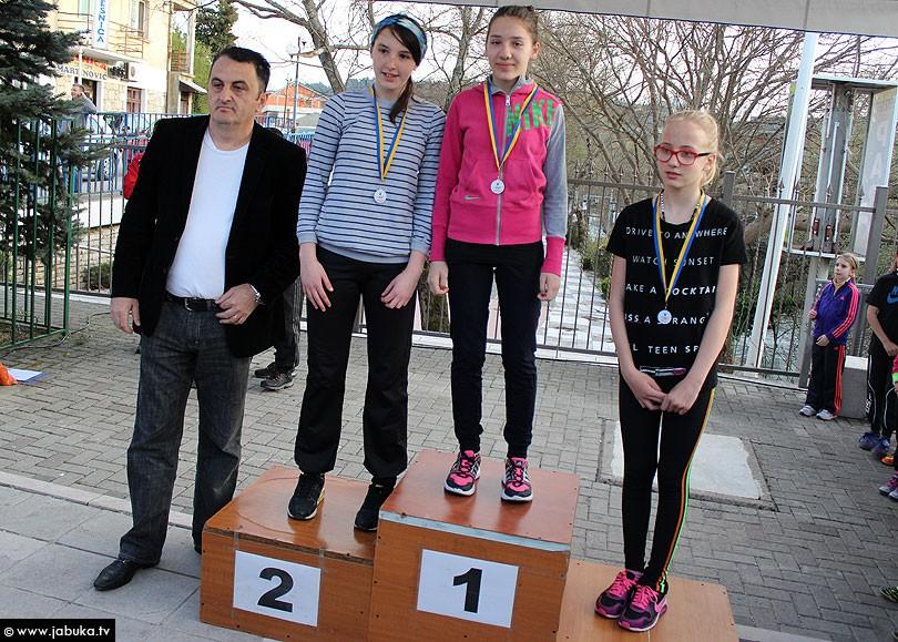 ulicne_utrke_siroki_26