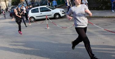 ulicne_utrke_siroki_7